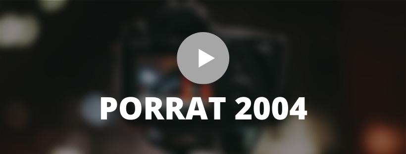 Porrat de Sant Macià 2004 – Vídeo