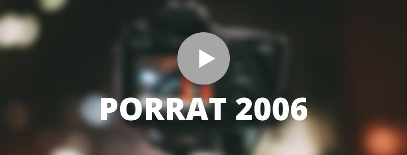 Porrat de Sant Macià 2006 – Vídeo